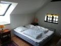 Lergravgaard - Lejlighed 6