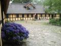 Gårdhave